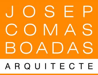 LOGO JOSEP COMAS_redo